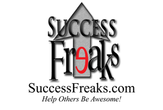 Success Freaks Podcast